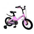 "16"" Велосипед Rook Hope розовый KMH160PK"