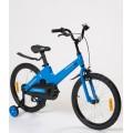 "16"" Велосипед Rook Hope синий KMH160BU"