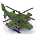 Вертолет Военный (Норд)
