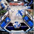Игровой набор Monsuno 339В