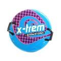Ледянка X-TREM  2ручки 60см