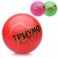 Мяч 200мм Р4-200 окрашенные вручную ( 8 )