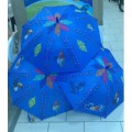 Зонтик РИО2 50см 7813