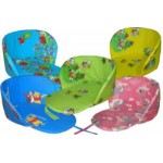 Мебель для детей