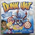 А Игра Dunk Hat (ККХ7278) 1111-65
