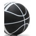 Мяч баскетбольный STREET-Z