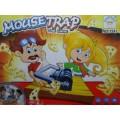 А Игра Mause Trap (ТТХ1114) 1247
