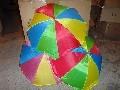 Зонт PLS-3959