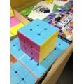 А Кубик Рубика (6) ККХ7470 2002К