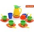 Н-р посуды Алиса на 4 перс (П) 40619