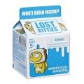 *Игровой набор Hasbro Котенок в молоке (24) Е4459EU4
