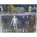 А Герои Звездные войны 62868