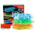 Magic Track (120дет) ТТХ778 7011N