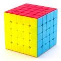 А Кубик Рубика 5х5 (ТТХ7317) 7317