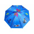 Зонтик РИО2 50см