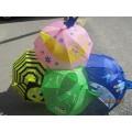 А Зонт с ушками 810(HLZ5155)