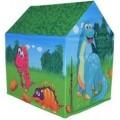 Палатка игровая Парк динозавров 95*72*102см