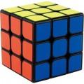 А Кубик Рубика (6) 9303