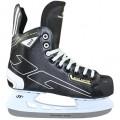 Коньки хоккейные Avalanche р.38