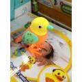 Заводн птичка (12) КК7046