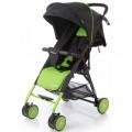 Коляска прогулочная Baby Care Urban Lite (зелен)