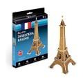 *Эйфелева Башня (Франция)