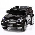 Машина аккумул Mercedes Benz