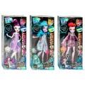 Кукла  в короб. DH2080