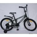 "14"" Велосипед Sprint черный KSS140BK"