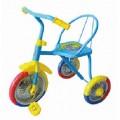Велосип 3х колесн (6 шт)
