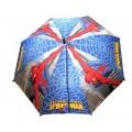 Зонтик Чел паук(4091)