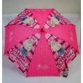 Зонт Барби