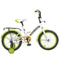 "14"" Велосипед Tech Team T 14135"