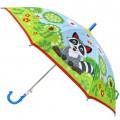 Зонт Еноты UM45-Enot