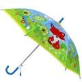 Зонт Лисички UM45-LIS