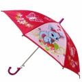Зонт Питомцы UM45-PETS