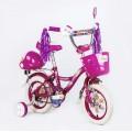 """12"""" Велосипед  Winx"""