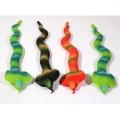 Змея тянучка (36) A117