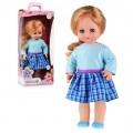 Инна кэжуал 1 (кукла пластмассовая озвученная)