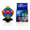 А Кубик Рубика 7732