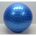 Мяч гимнастический 55 см. IT104659