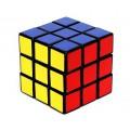А Кубик Рубика КК-70