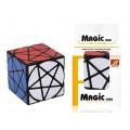 А Кубик Рубика Звездочка