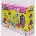 А Игра Play Doh Принцесса 6623