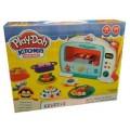 A Play Doh  н-р ККХ5039