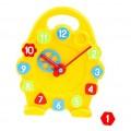 Часы с логич системой (Орион) Т3046